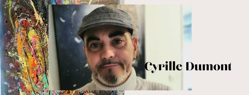 Cyrille Dumont