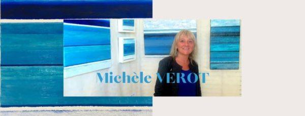 Michèle VEROT