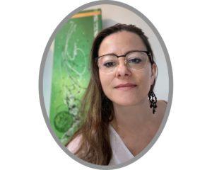 Eliane GAUTIER.