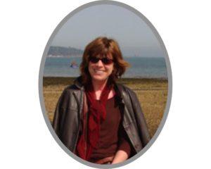 Anne Le Doré