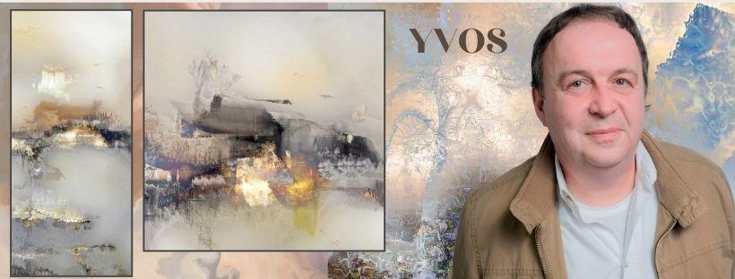 Yvos.