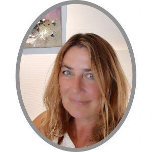 Frédérique Chabin-Rivière