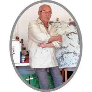 Luc DEBARD
